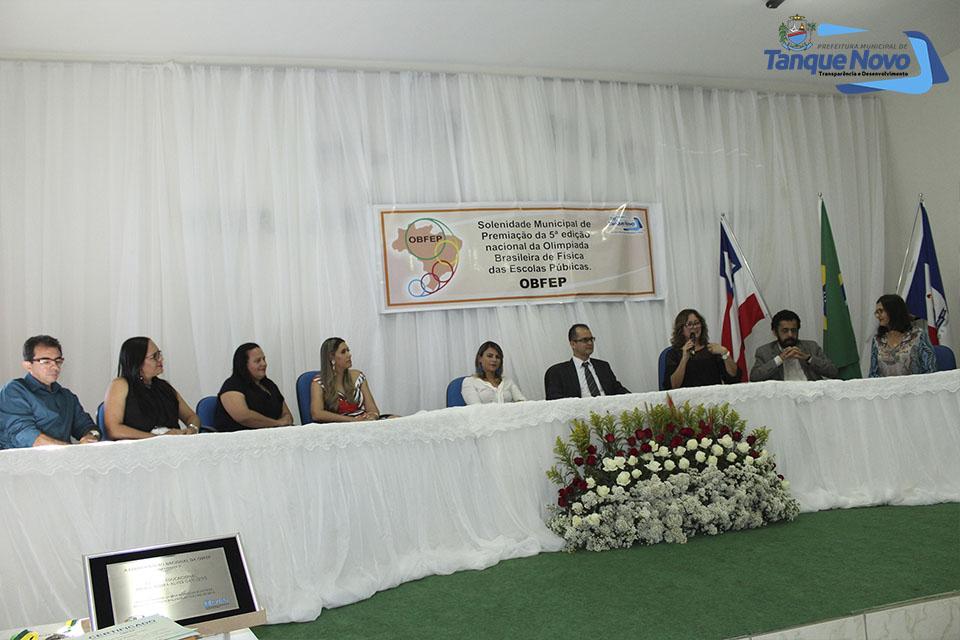 Premiação-da-etapa-regional-das-Olimpíadas-de-Física-das-Escolas-Públicas-63