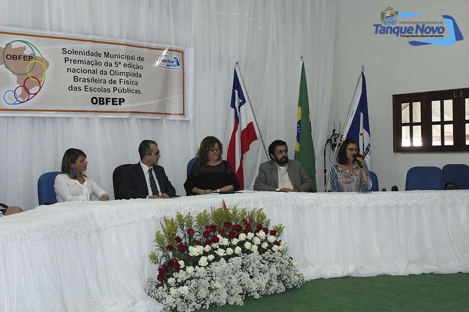 Premiação-da-etapa-regional-das-Olimpíadas-de-Física-das-Escolas-Públicas-64