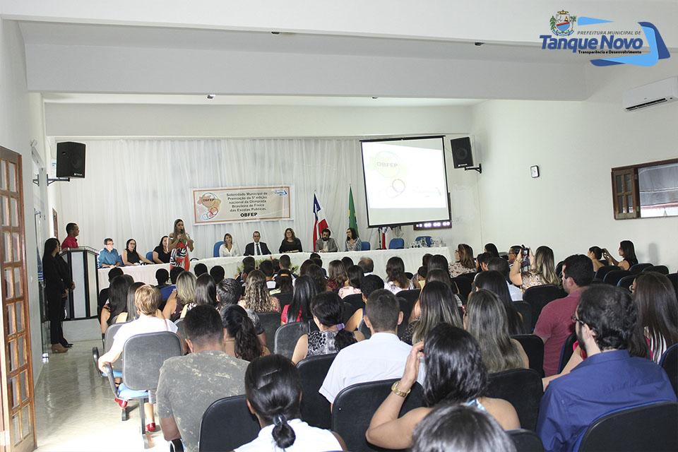 Premiação-da-etapa-regional-das-Olimpíadas-de-Física-das-Escolas-Públicas-66