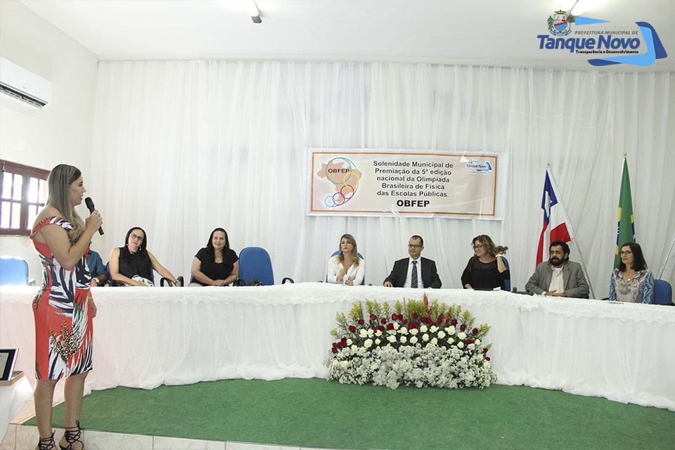 Premiação-da-etapa-regional-das-Olimpíadas-de-Física-das-Escolas-Públicas-67