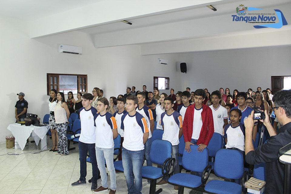 Premiação-da-etapa-regional-das-Olimpíadas-de-Física-das-Escolas-Públicas-69
