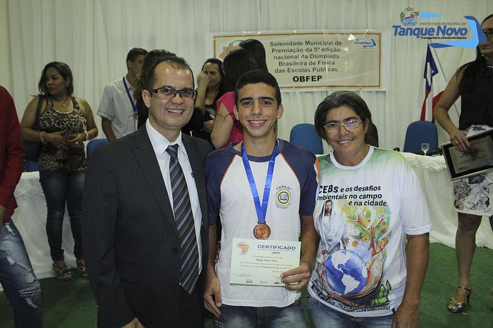 Premiação-da-etapa-regional-das-Olimpíadas-de-Física-das-Escolas-Públicas-7