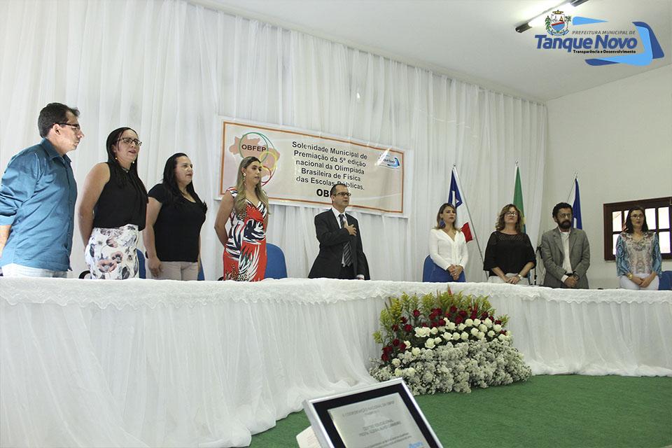 Premiação-da-etapa-regional-das-Olimpíadas-de-Física-das-Escolas-Públicas-70