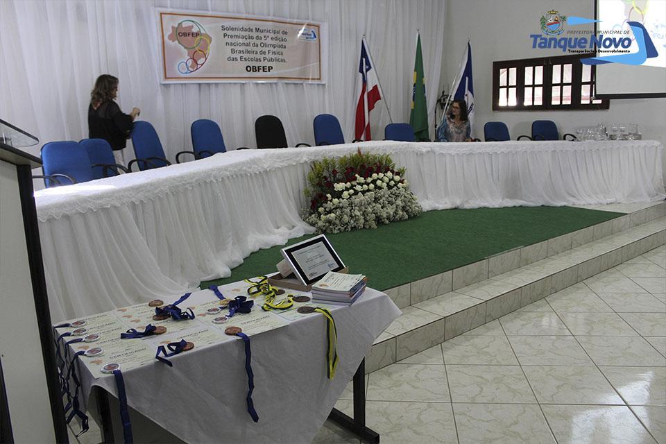 Premiação-da-etapa-regional-das-Olimpíadas-de-Física-das-Escolas-Públicas-71