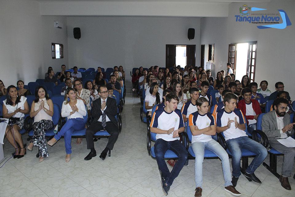 Premiação-da-etapa-regional-das-Olimpíadas-de-Física-das-Escolas-Públicas-72