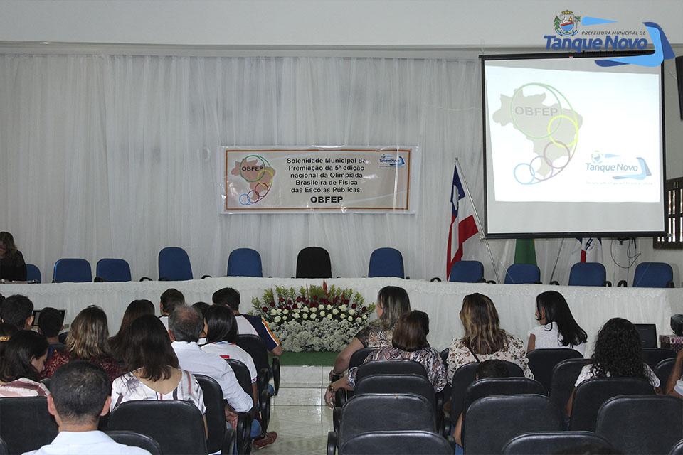 Premiação-da-etapa-regional-das-Olimpíadas-de-Física-das-Escolas-Públicas-73