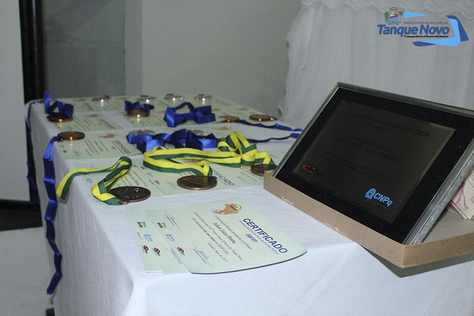 Premiação-da-etapa-regional-das-Olimpíadas-de-Física-das-Escolas-Públicas-74
