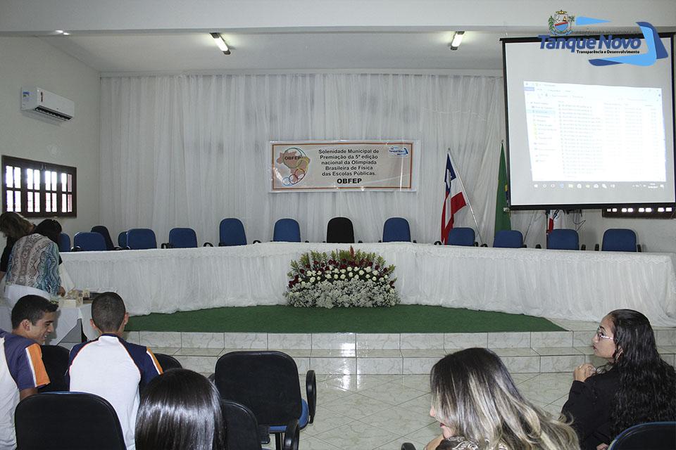 Premiação-da-etapa-regional-das-Olimpíadas-de-Física-das-Escolas-Públicas-75