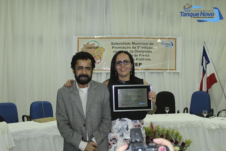 Premiação-da-etapa-regional-das-Olimpíadas-de-Física-das-Escolas-Públicas-77