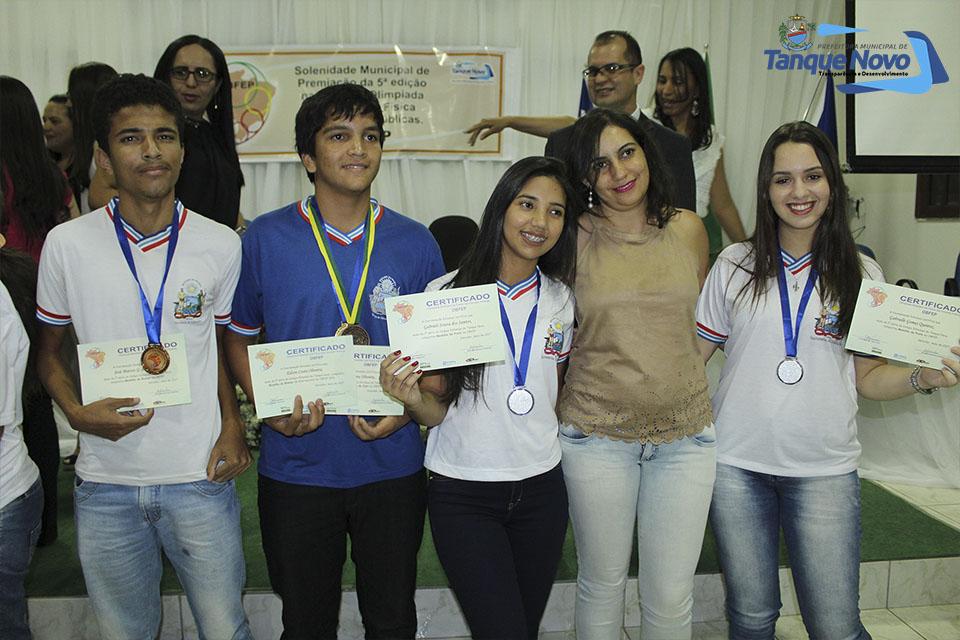 Premiação-da-etapa-regional-das-Olimpíadas-de-Física-das-Escolas-Públicas-8