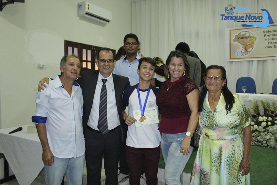Premiação-da-etapa-regional-das-Olimpíadas-de-Física-das-Escolas-Públicas-80