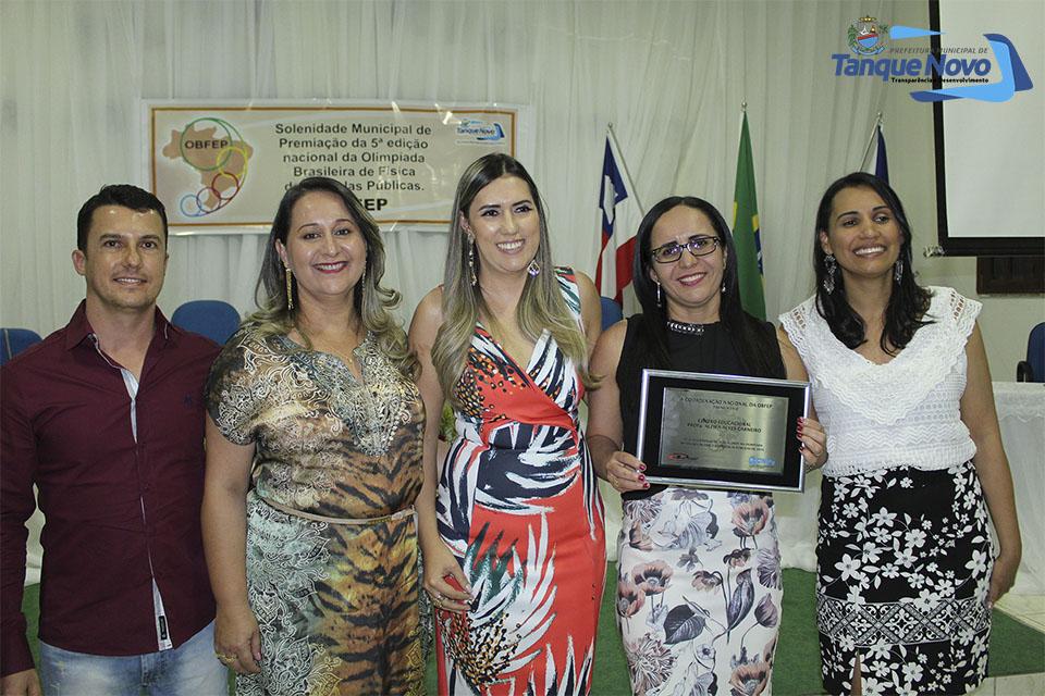 Premiação-da-etapa-regional-das-Olimpíadas-de-Física-das-Escolas-Públicas-81