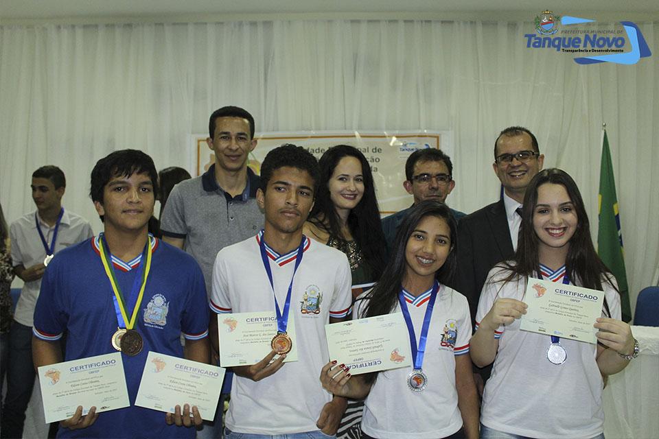 Premiação-da-etapa-regional-das-Olimpíadas-de-Física-das-Escolas-Públicas-9