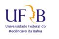 logo-UFRB