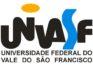 logo_univasf