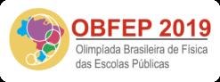 OBFEP